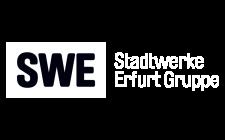 Stadtwerke Erfurt Fahrplan : wissenschaftsnacht lange nacht der wissenschaften erfurter langen n chte ~ Buech-reservation.com Haus und Dekorationen