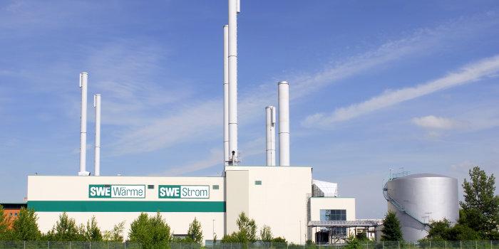 Stadtwerke Erfurt Fahrplan : station 10 swe energie erfurter langen n chte ~ Buech-reservation.com Haus und Dekorationen